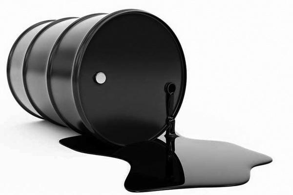 Alliance Petroleum FZE - SUNPOWERGROUP