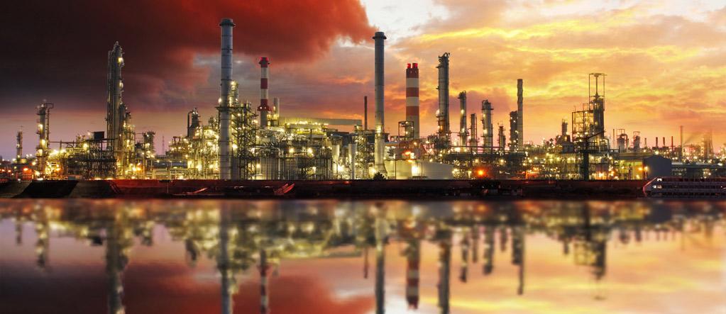 Sunpower_Oil_S