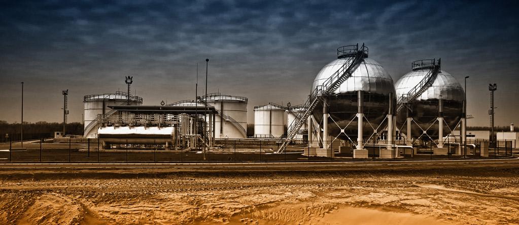 Sunpower_Petroleum_S