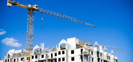 construction_service