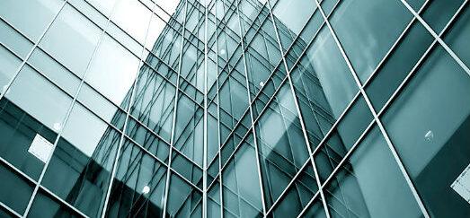 glass_service