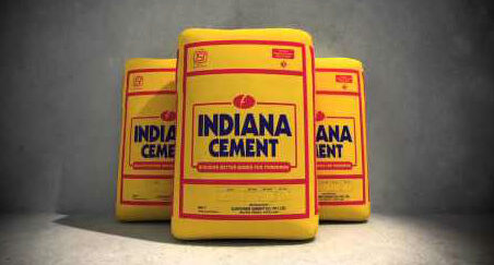 indiana-cement